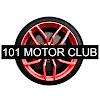101 MOTOR CLUB
