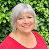 Tracey Spurgin