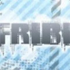 FribiCZ