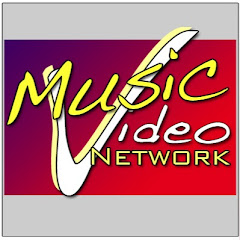 Music Video Network