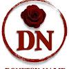 Donetsk Name