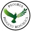 ProgReS Progetu Repùblica