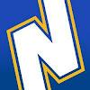 Northeastern Illinois University