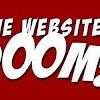 thewebsiteofdoom