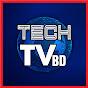 TechTV BD