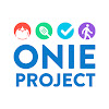 ONIE Project