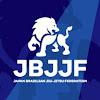 JBJJF JAPAN BRAZILIAN JIU-JITSU FEDERATION