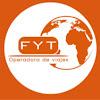 FYT Operadora de viajes
