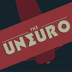 TheUneuro