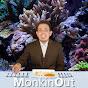 MonkinOut