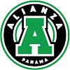 AlianzaFCTV