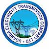 Uganda Electricity Transmission Company