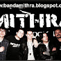 mithra rock