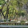 Agua Blanca Canyon Resort