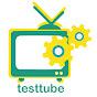 TestTube SIMC