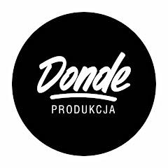 DonDeProdukcja