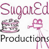 SugarEdProductions