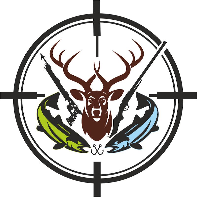 Мир Охотника