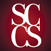 SCCSCardinals