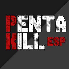 PentaKillEsp