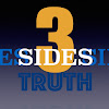 Three Sides 2 The TRUTH