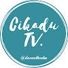 CIKADU TV