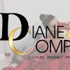 Diane and Company Evening Wear