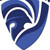 Blue Titan Fitness & Self-Defense