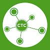 Convergence Tech Center Collin College