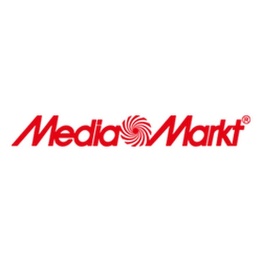 MediaMarkt Austria - YouTube