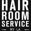 Hair Room Service