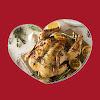 Ingham's Chicken