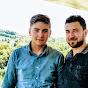 youtube donate - Yasin Özdemir