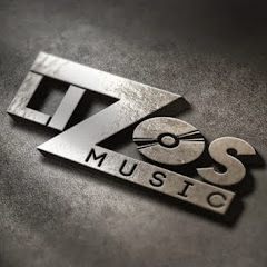 Cover Profil Lizos Music