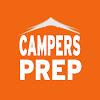 Campers Prep