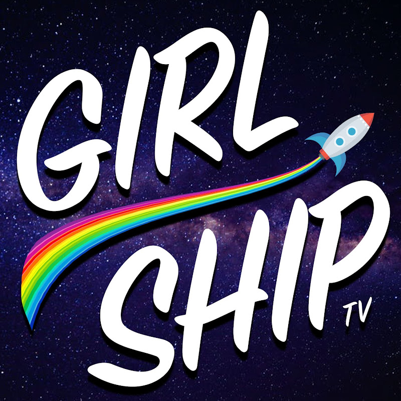 Girl ship tv