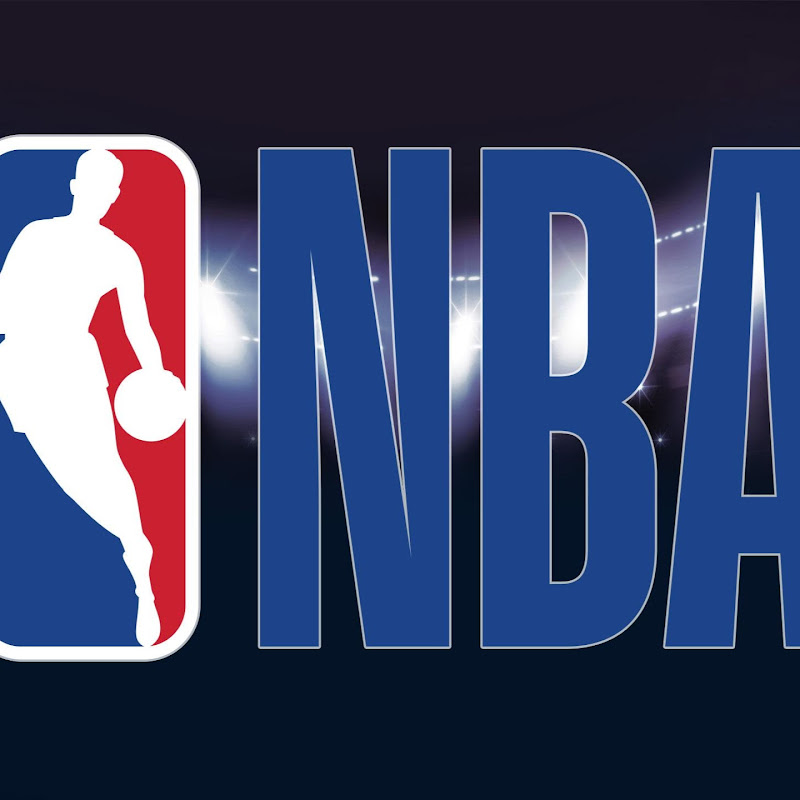 NBA Denver Nuggets vs Oklahoma City Thunder Nov 24, 2018 NBA