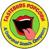 TastebudsPopcorn
