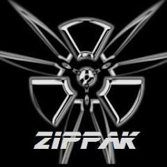 Zippak