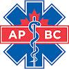 Paramedics of BC