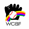 WCBF 一般財団法人世界少年野球推進財団