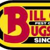 Bill Clark Pest Control Inc