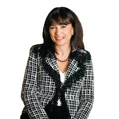Cecilia De Freitas - Vaughan Luxury Real Estate