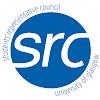 Glasgow University SRC