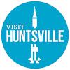 HuntsvilleCVB