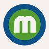 MetroLINK Quad Cities