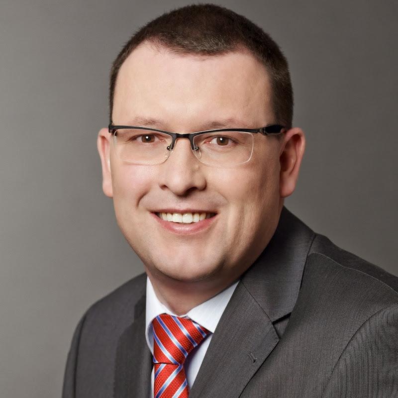 Ronny Wähner