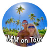 MM on Tour