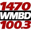 WMBDRadio