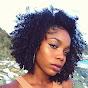 Kisha Carib